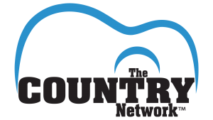 "The Country Network ""On The Rise"" with Gray Gaulding (EST Time Zone)"